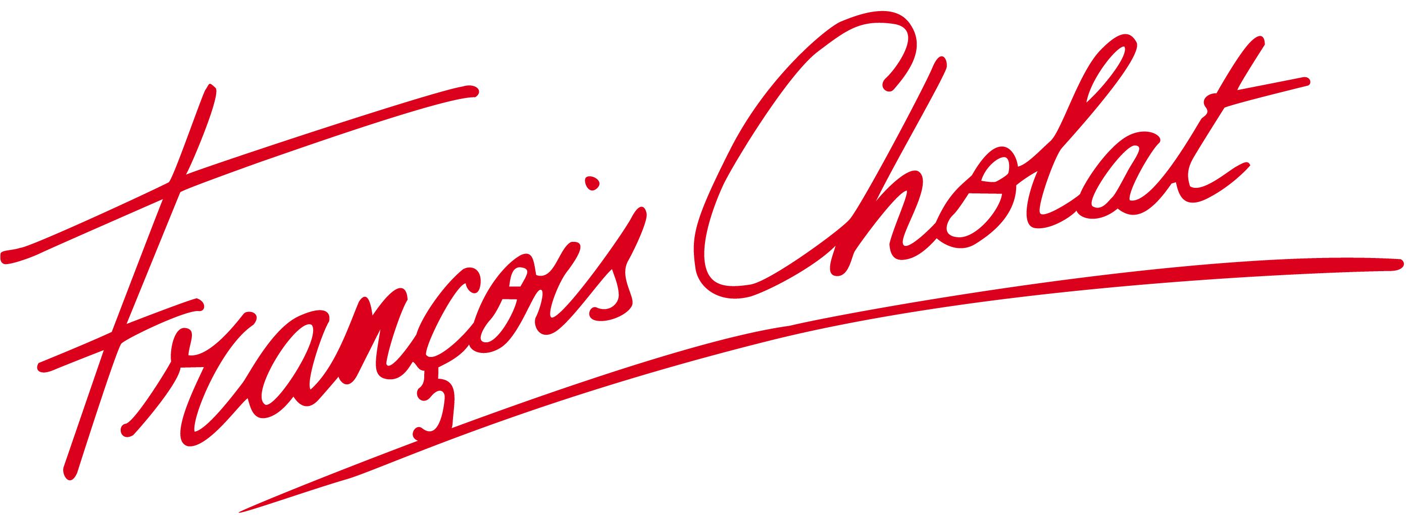 François CHOLAT