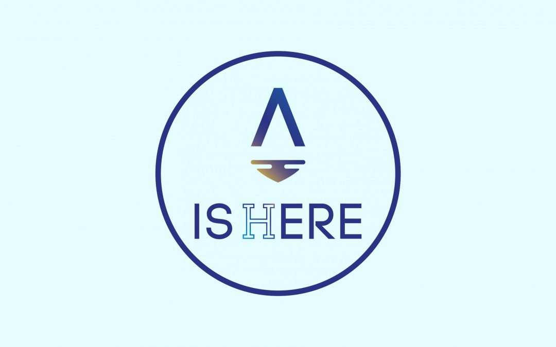 Lancement de la marque Is(h)ere